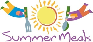 Summer Meals Delivery Update