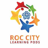 ROC City Learning Pods