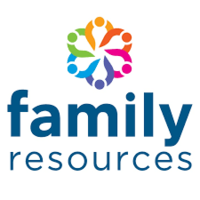 Family Resource Listing COVID-19