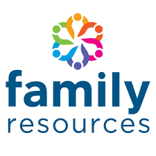 Family Resources Clipart